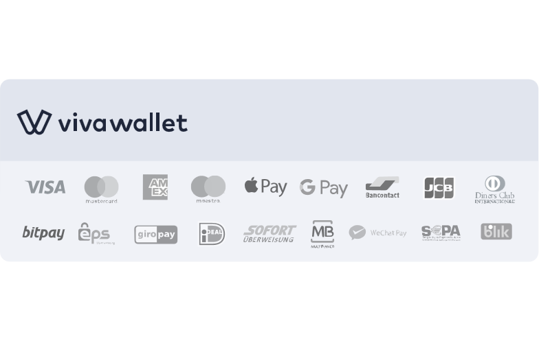footer-payments