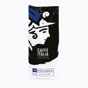 MICHELANGELO ESPRESSO CAFFE ITALIA 1kg ΣΠΥΡΙ