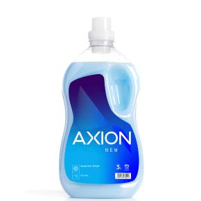 AXION ΜΑΛΑΚΤΙΚΟ 3L ΑΡΩΜΑ MISTRAL
