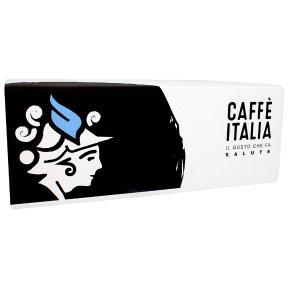 CAFFE ITALIA E.S.E PODS MICHELANGELO 100ΤΕΜ