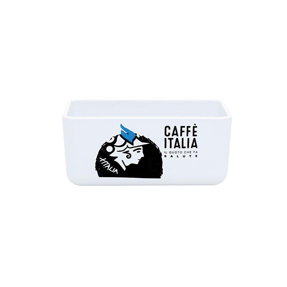 ΘΗΚΗ ΖΑΧΑΡΗΣ CAFFE ITALIA (ABS)
