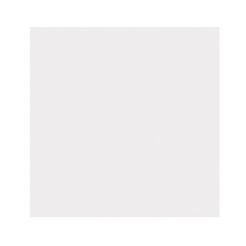 ΧΑΡΤΙΝΟ ΤΡΑΠΕΖΟΜΑΝΤΗΛΟ ΜΙΑΣ ΧΡΗΣΗΣ ΛΕΥΚΟ 1X1 150ΤΕΜ