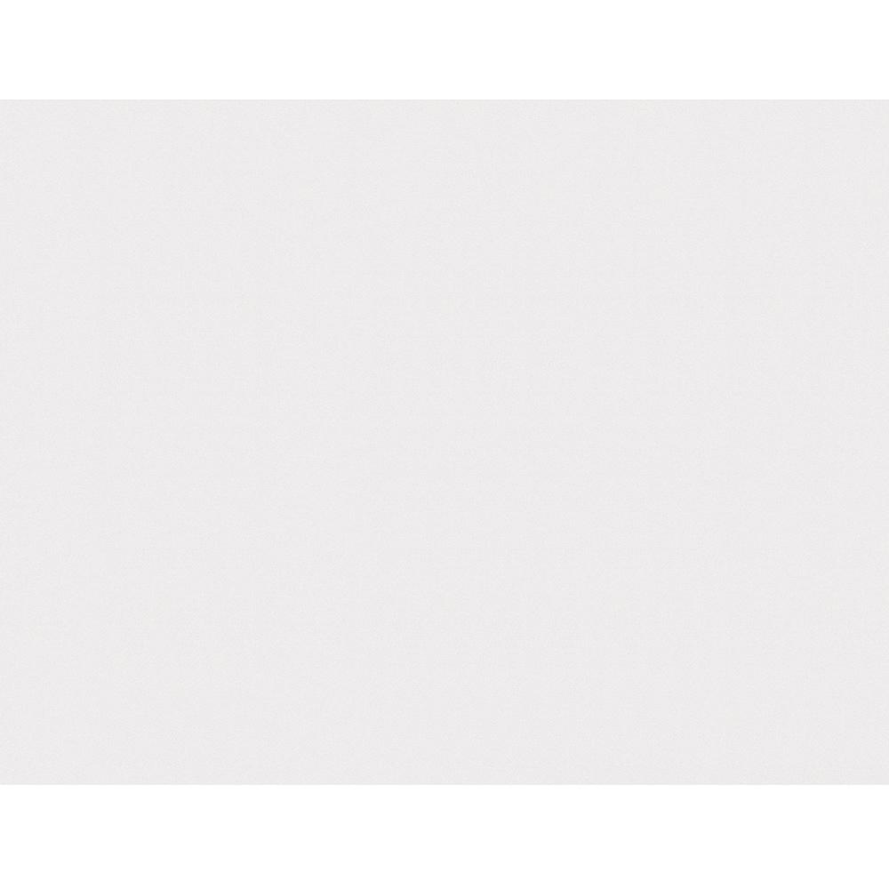 ΧΑΡΤΙΝΟ ΤΡΑΠΕΖΟΜΑΝΤΗΛΟ ΜΙΑΣ ΧΡΗΣΗΣ ΛΕΥΚΟ 1Χ1,30m 150ΤΕΜ