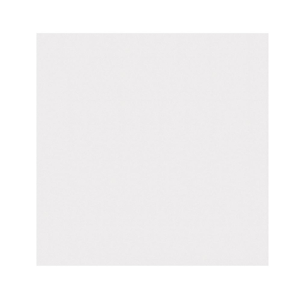 ΧΑΡΤΙΝΟ ΤΡΑΠΕΖΟΜΑΝΤΗΛΟ ΜΙΑΣ ΧΡΗΣΗΣ ΛΕΥΚΟ 1Χ1m 200ΤΕΜ