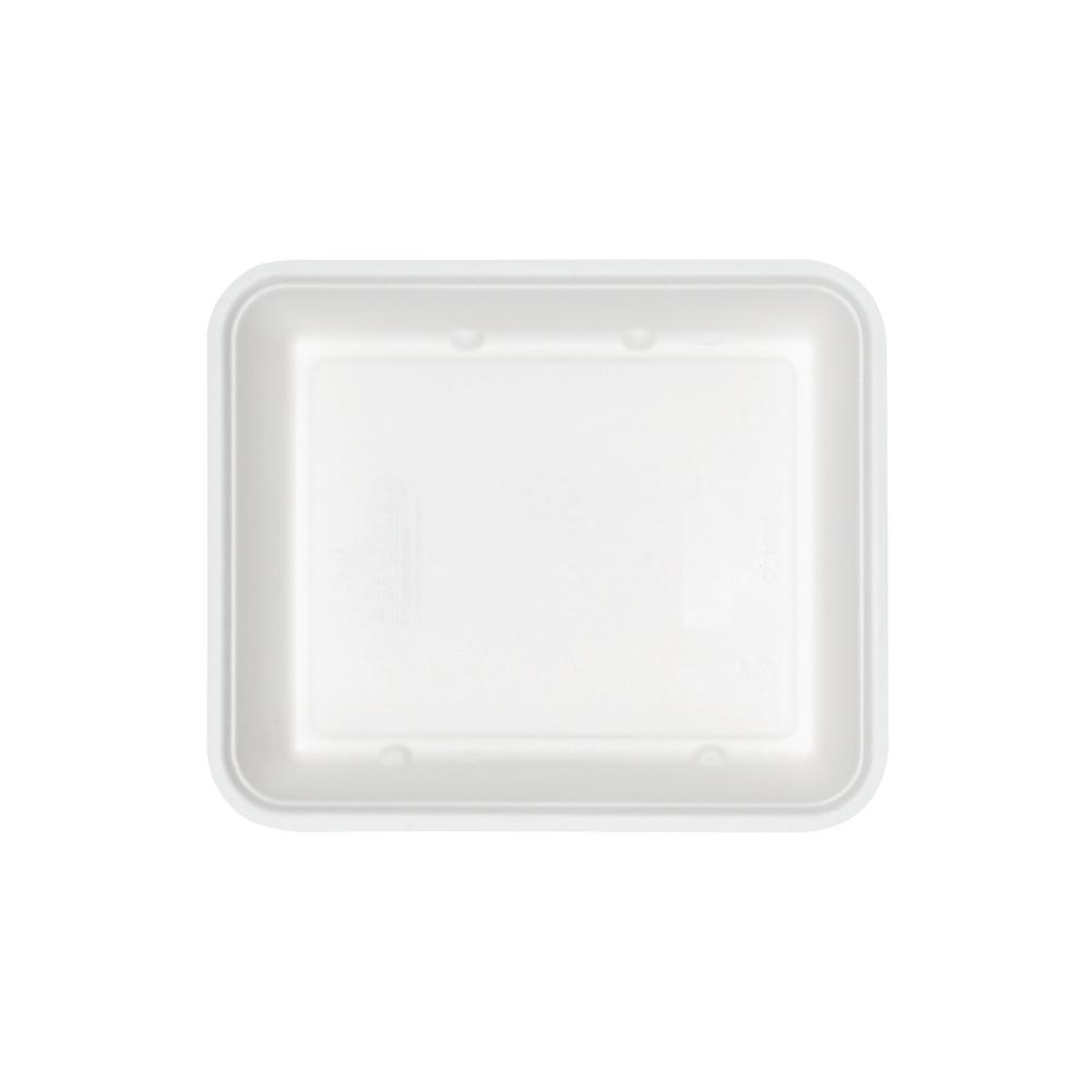 ΣΚΕΥΟΣ ΤΡΟΦΙΜΩΝ ΠΑΡΑΛ/ΜΟ ΒΙΟΔΙΑΣΠΩΜΕΝΟ T45CA 23x19,2x4,5cm (1700cc) 100ΤΕΜ
