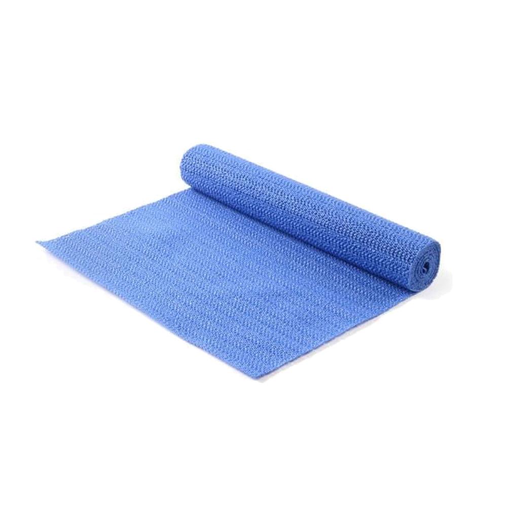 ΑΝΤΙΟΛΙΣΘΗΤΙΚΟ ΠΑΝΙ PVC 1500x300mm ΜΠΛΕ
