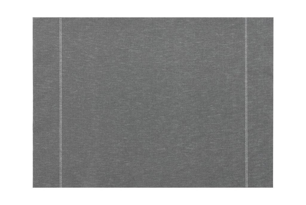 ΣΟΥΠΛΑ FINEZZA 32x45 ΠΟΛΛΑΠΛΩΝ ΧΡΗΣΕΩΝ ΓΚΡΙ 12ΤΕΜ