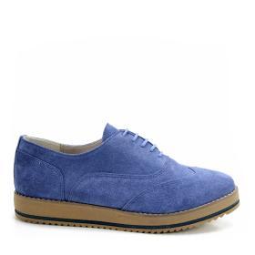 Envie  Γυναικείο Sneakers