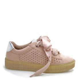 Marco Tozzi  Γυναικείο Sneakers