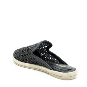Grumman  Γυναικείο Flats - Παντόφλες