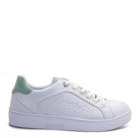 Bugatti  Γυναικείο Sneakers