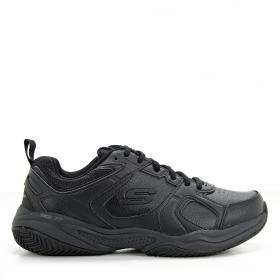 Skechers Pulmer - Air Cooled Memory Foam. Ανδρικό Αθλητικά