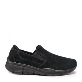 Skechers Relaxed Fit Equalizer 3.0 Ανδρικό Αθλητικά