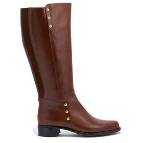Softies  Γυναικείο Μπότες