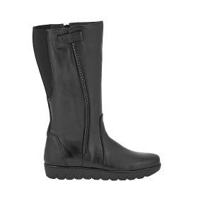 Softies Παπούτσι Γυναικείο Μπότες