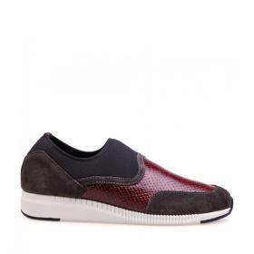 Aerosoles Παπούτσι Γυναικείο Μοκασίνια - Loafers