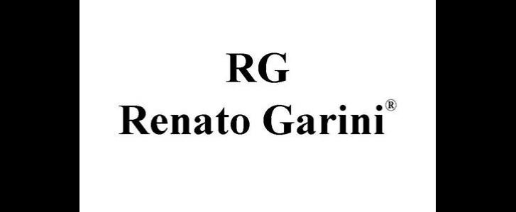 Renato Garini