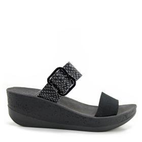 Fantasy Sandals  Γυναικείο Πλατφόρμες
