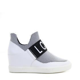 Lara Conte  Γυναικείο Sneakers