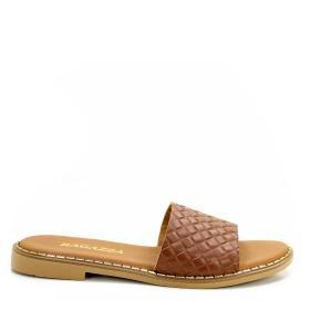 Ragazza  Γυναικείο Flats - Παντόφλες - 61409