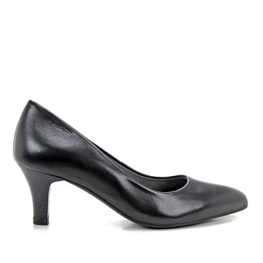 c240f168cf Ragazza Παπούτσι Γυναικείο Γόβες