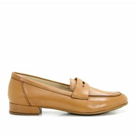 Ragazza  Γυναικείο Μοκασίνια - Loafers