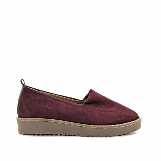 86b8f13974a Ragazza Παπούτσι Γυναικείο Μοκασίνια - Loafers