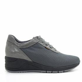 Ragazza  Γυναικείο Sneakers