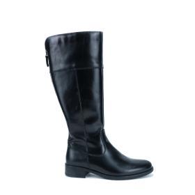 Ragazza  Γυναικείο Μπότες