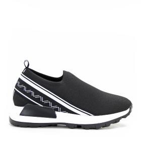 Seven  Γυναικείο Sneakers