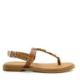 Ragazza  Γυναικείο Flats - Παντόφλες