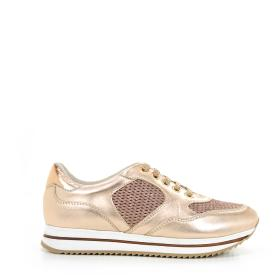 Fardoulis Γυναικείο Sneakers