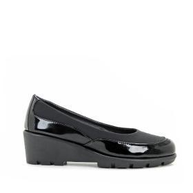 Flexx Παπούτσι Γυναικείο Πλατφόρμες