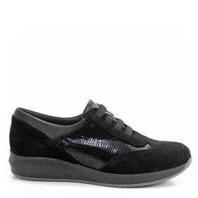 Parex  Γυναικείο Sneakers