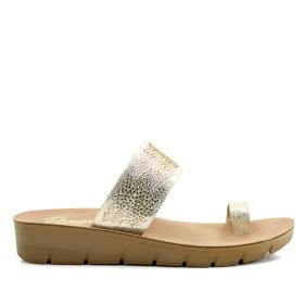 Parex  Γυναικείο Flats - Παντόφλες