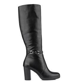 Fardoulis  Γυναικείο Μπότες