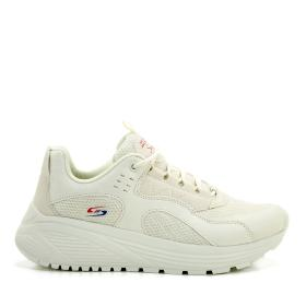Skechers  Γυναικείο Sneakers