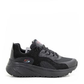 Skechers Urban Sounds Γυναικείο Sneakers - 53369