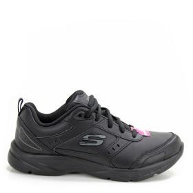 Skechers  Γυναικείο Sneakers Mystics