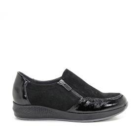 Parex  Γυναικείο Μοκασίνια - Loafers
