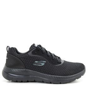 Skechers Bountiful Γυναικείο Sneaker