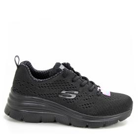 Skechers Fashion Fit - Statement Piece Γυναικείο Αθλητικά