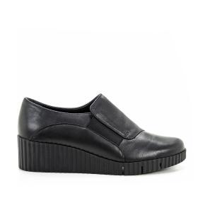 Flexx Παπούτσι Γυναικείο Μοκασίνια - Loafers