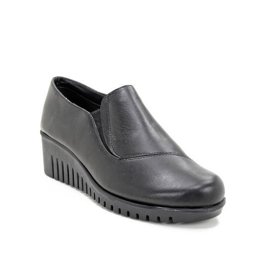 Flexx  Γυναικείο Μοκασίνια - Loafers