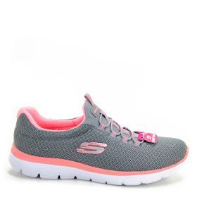 Skechers Summits Γυναικείο Sneakers