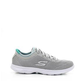 Skechers Παπούτσι Γυναικείο Αθλητικά