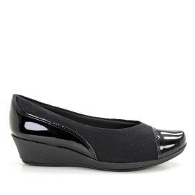 Piccadilly  Γυναικείο Μοκασίνια - Loafers