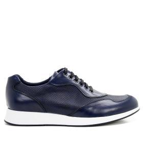 Prima  Ανδρικό Sneakers