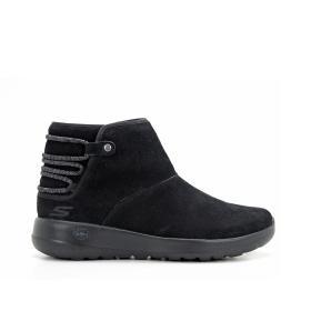 Skechers Παπούτσι Γυναικείο Μποτάκια