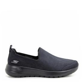 Skechers Go Walk Joy Gratify Γυναικείο Slip On